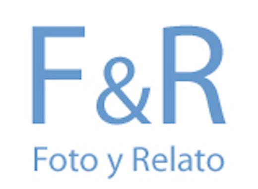 Foto y Relato